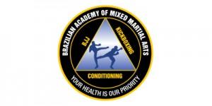 Brazilian Academy of MMA