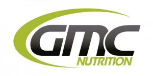 GMC Nutrition