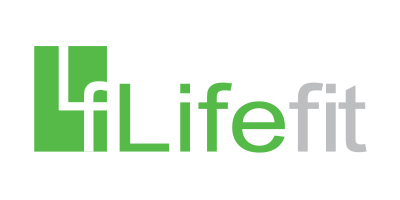 Life-Fit
