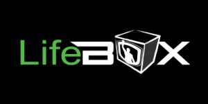 Life Box - Pedro Rizzo