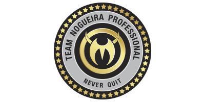 Team-Nogueira
