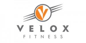 Velox Fitness