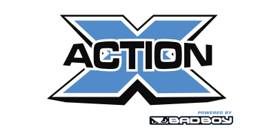 X-action