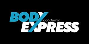 Body Express Academia