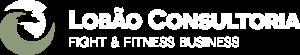 Lobão Consultoria - Fight & Fitness Business